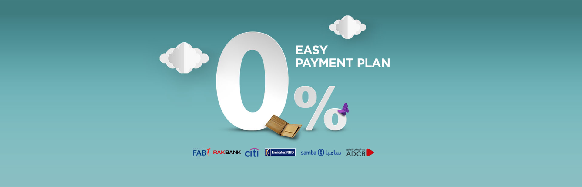 http://nuetn.icu/easy-payment-plan