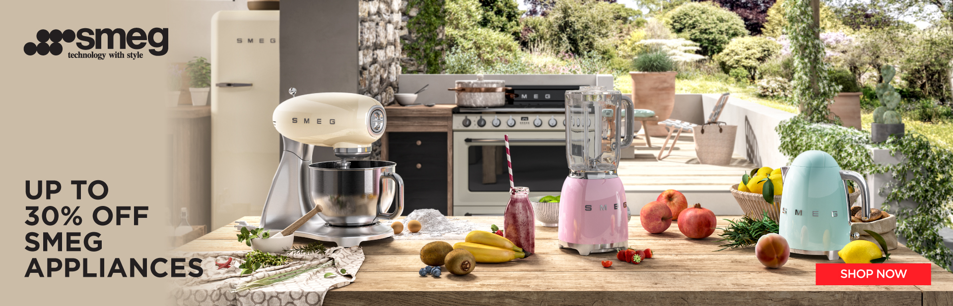 http://gstlsky.cn/deals/smeg-offers.html