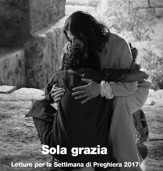 Settima di preghiera 2017