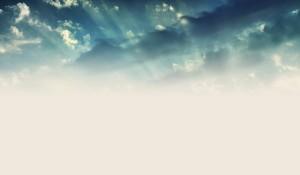 background-avventista-it-1[1]