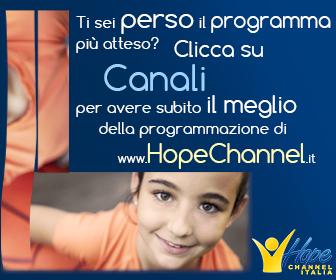 hopes-2013-336×280-blu-Canali2