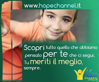 hopes-2013-verde-336-2801