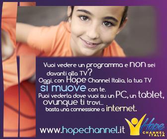 hopes-2013-viola-336-2801