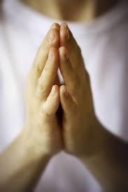 preghiamo per