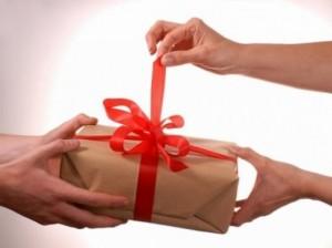 regalo_pacco_530x400