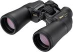 Nikon Action 10x50 binoculars