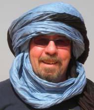 Professor Claude Carignan