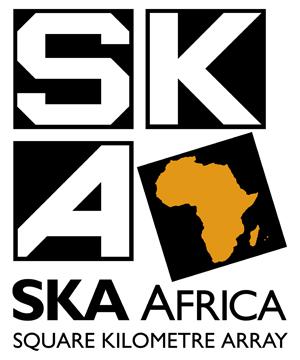 Square Kilometer Array South Africa