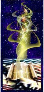 Torah.atzilut_thumbnail