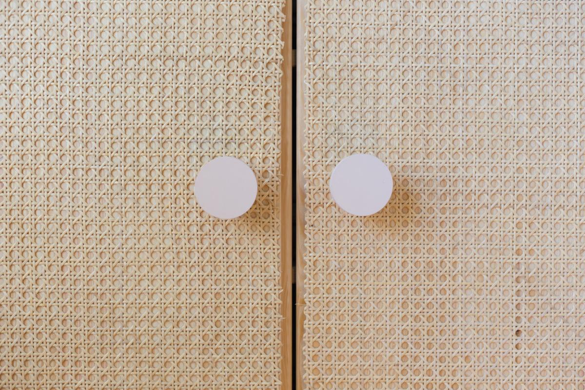 IKEA hack IVAR rotting av Dnilva