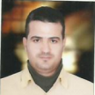 Khaled Elsayed Mostafa Mohammed  Elsayed