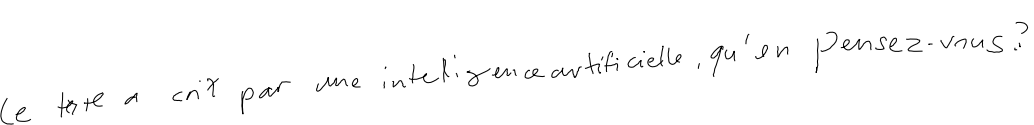 intelligence-artificielle-ecriture-manuscrite_3