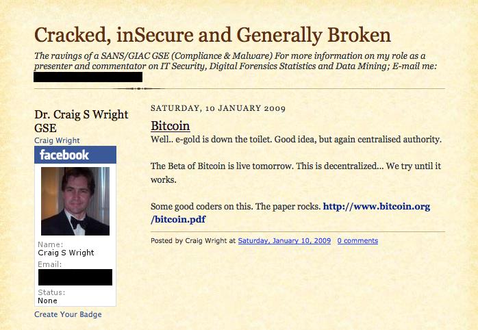 Craig-Steven-Wright-Bitcoin
