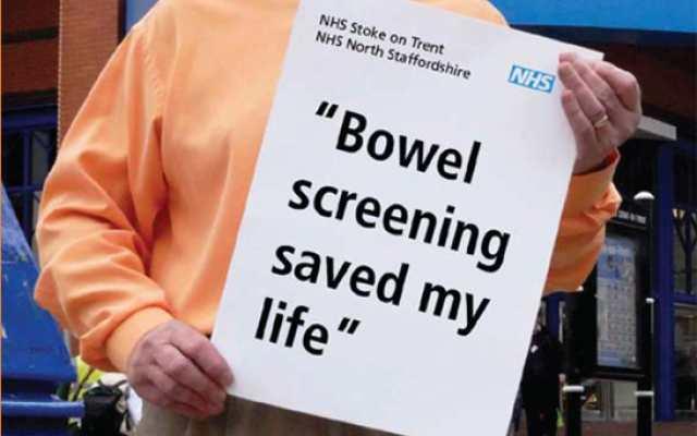 Le dépistage précoce du cancer ne sauve pas des vies contrairement à ce qu'on pense