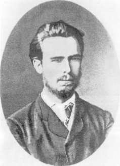 Sergei Nechaev a inspiré le personnage de Pyotr Verkhovensky dans le roman Les Démons de Dostoïevski.
