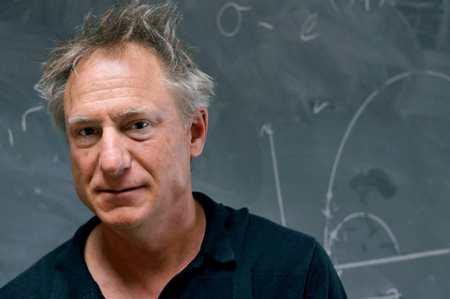 Matthew Fisher propose une hypothèse pour démontrer les effets quantiques dans le cerveau.