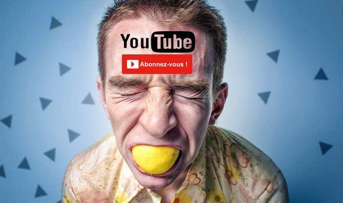 De récents changements dans l'algorithme de Youtube suscitent de nombreuses critiques chez les vidéastes. Perte de visibilité et incitation aux interactions massives avec les pouces bleus et les commentaires.