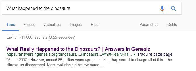 Depuis quelques années, Google propose les boites de réponse (Answer Box) qui vous donne directement une réponse quand vous posez une question. Mais un dossier proposé par un professeur d'histoire du MIT montre que Google se prend les pieds dans le tapis en affichant des Hoax et des rumeurs comme des réponses fiables. Et c'est bien plus grave qu'un site de Fake News.