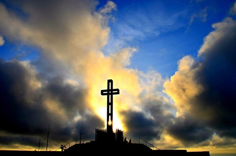 The Case for Christ est un film qui prétend prouver la résurrection de Jésus. Mais disons qu'il y a toujours des explications plus simples.