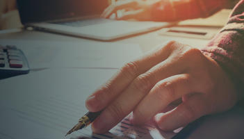 Establish Realistic IT Resource Management Practices icon / link