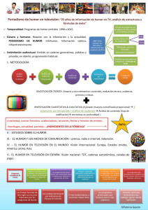 esquema_tesis_periodismodehumorentv_