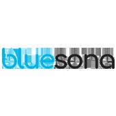 Bluesona -