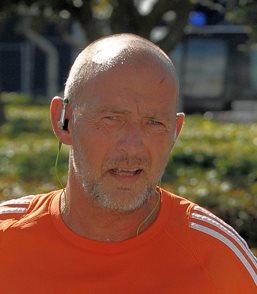 Jan Torp