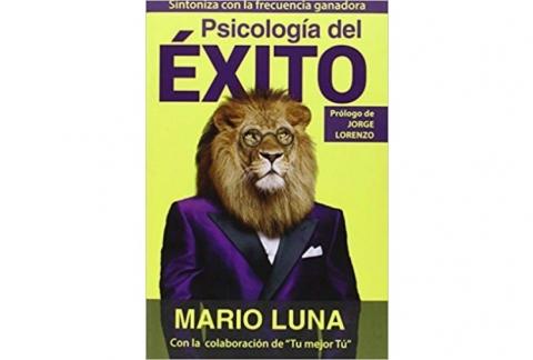 Psicología Del Éxito