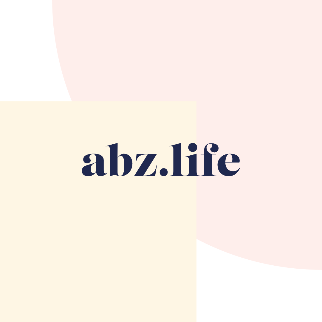 abz.life launches in Aberdeen