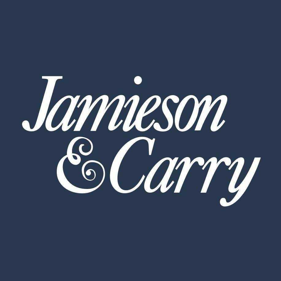 Jamieson & Carry