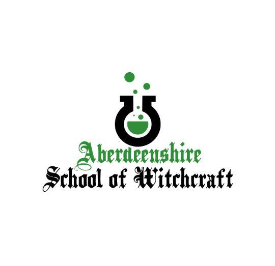Aberdeenshire School of Witchcraft