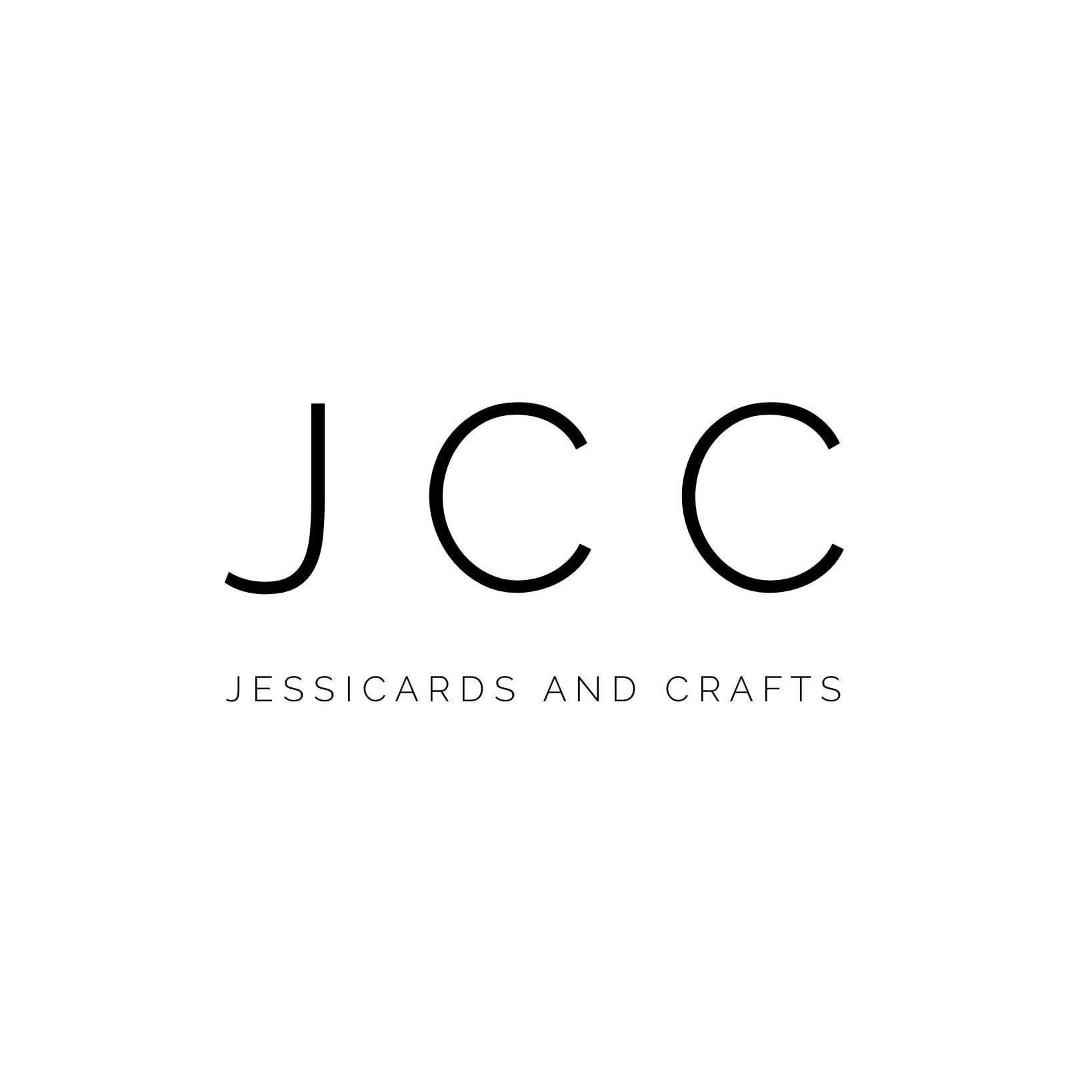 JessiCards and Crafts