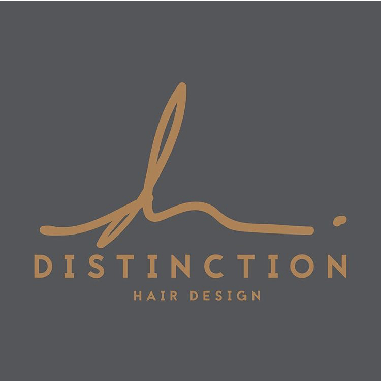 Distinction Hair Design