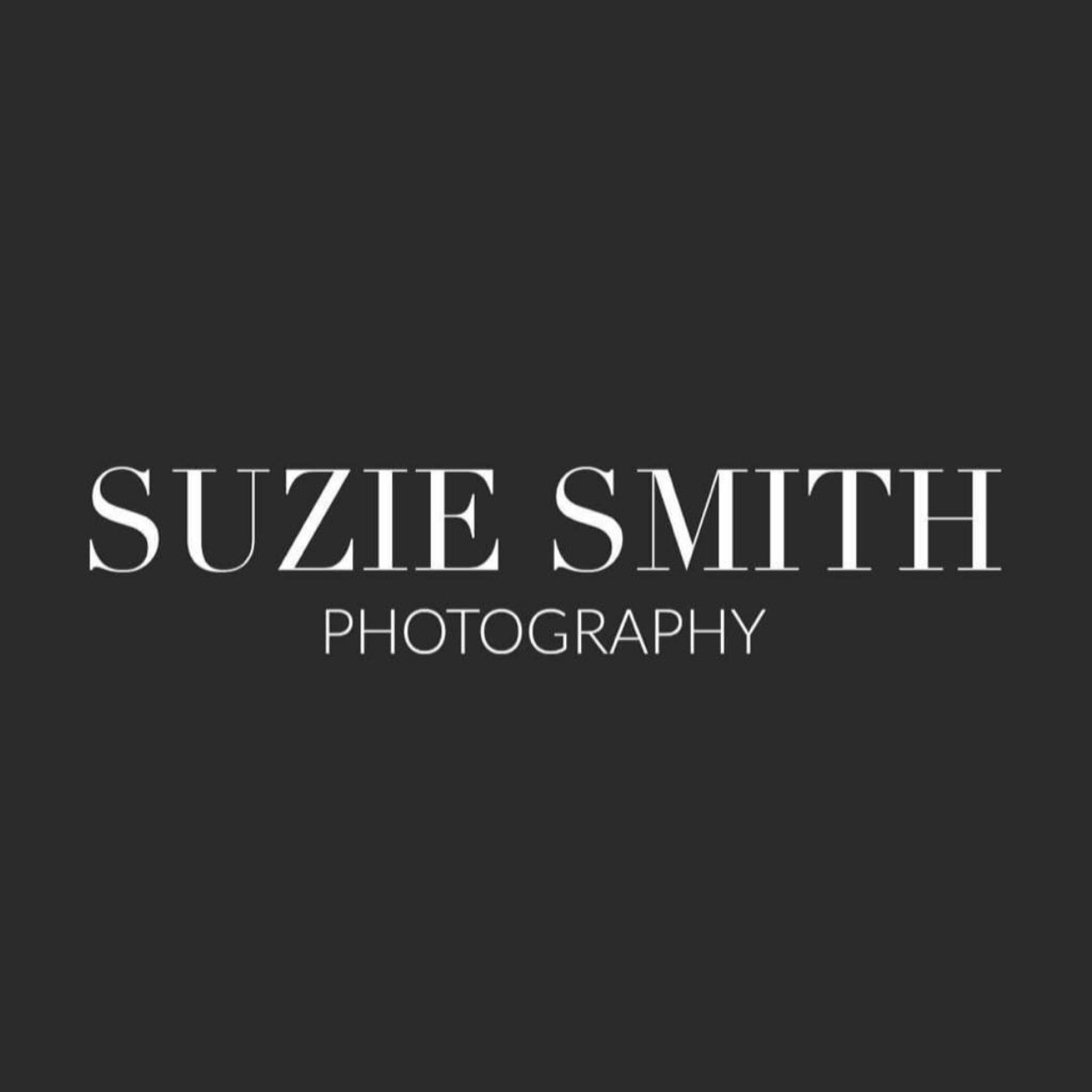 Suzie Smith Photography