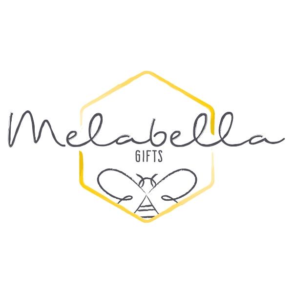 Melabella Gifts