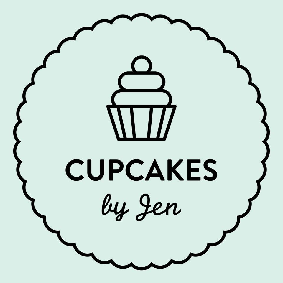Cupcakes by Jen