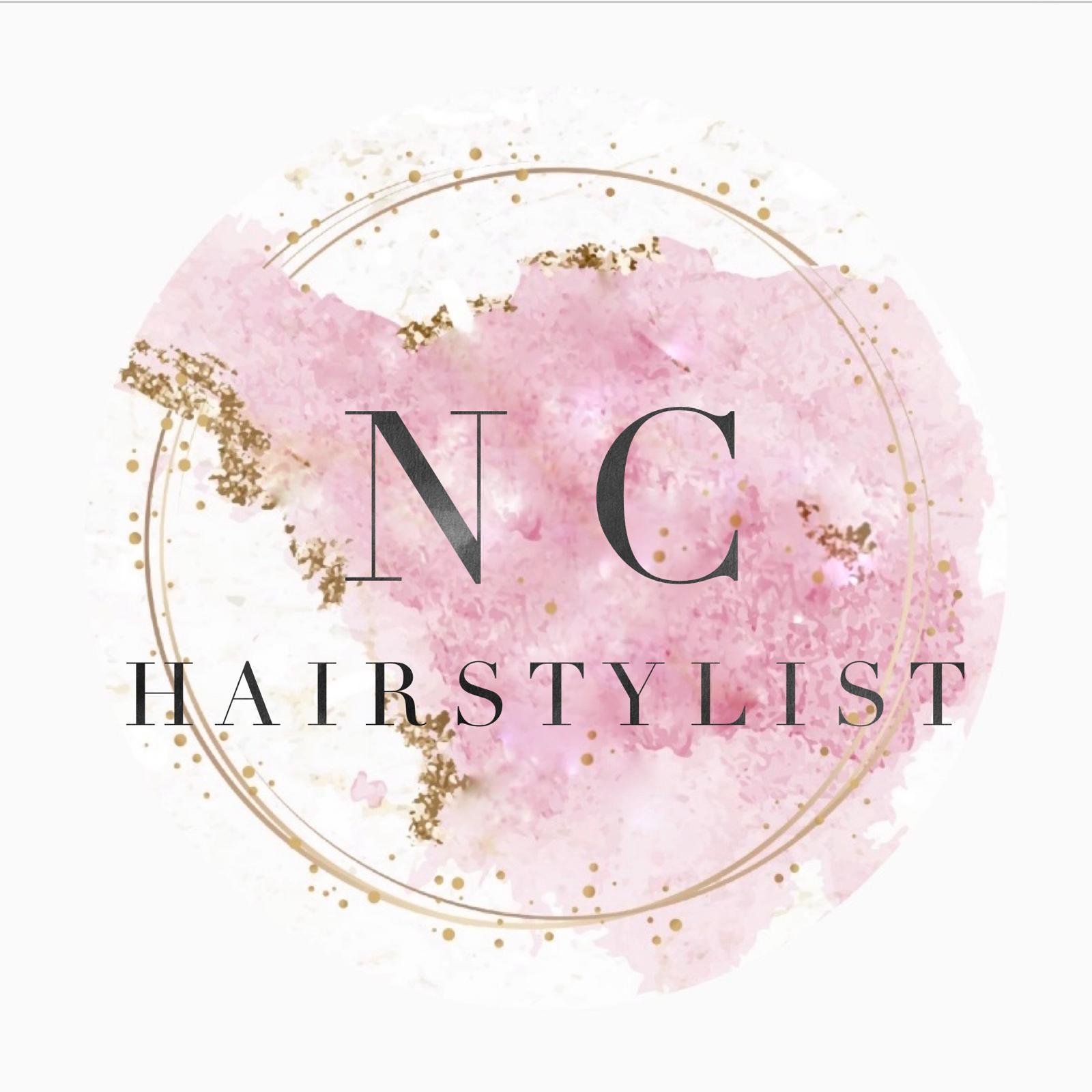 NC HAIRSTYLIST