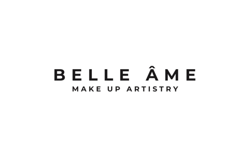 Belle Âme Makeup Artistry
