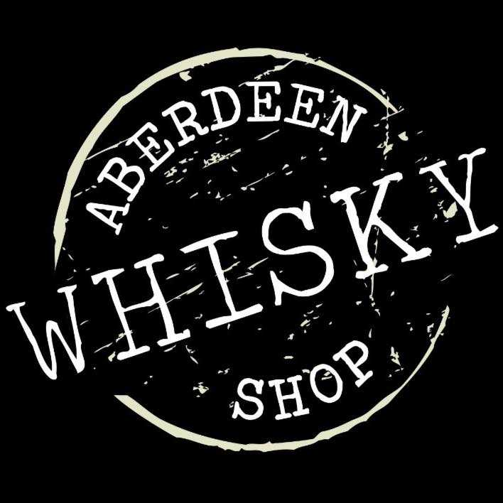 Aberdeen Whisky Shop