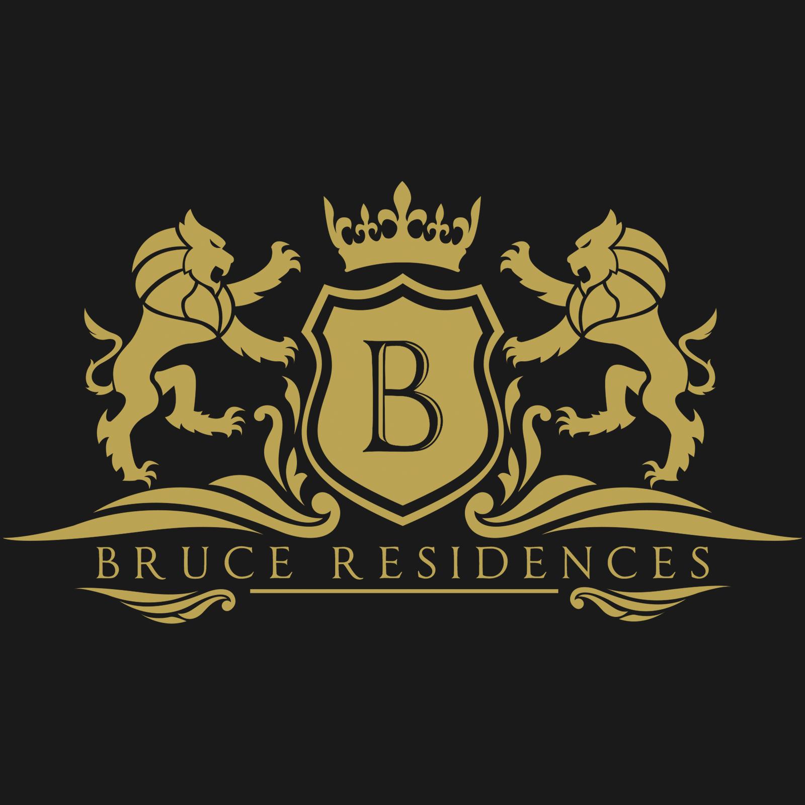 Bruce Residences