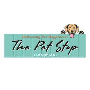 The Pet Stop (Grampian)