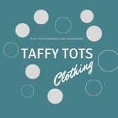 Taffy Tots Clothing