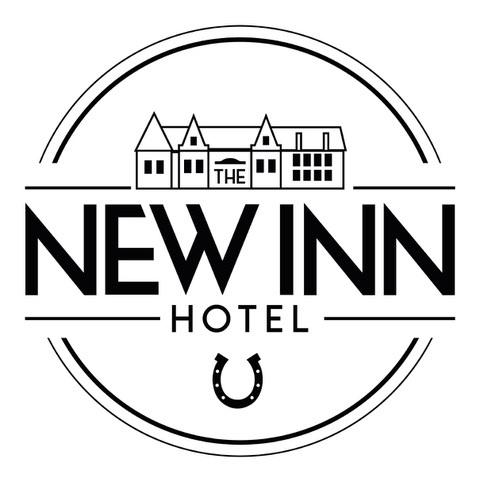 New Inn Hotel