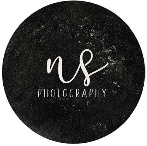 Nicola Stewart Photography