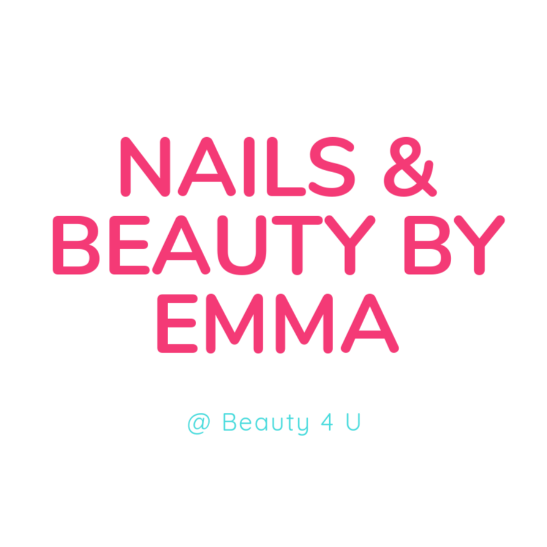 Nails & beauty by Emma