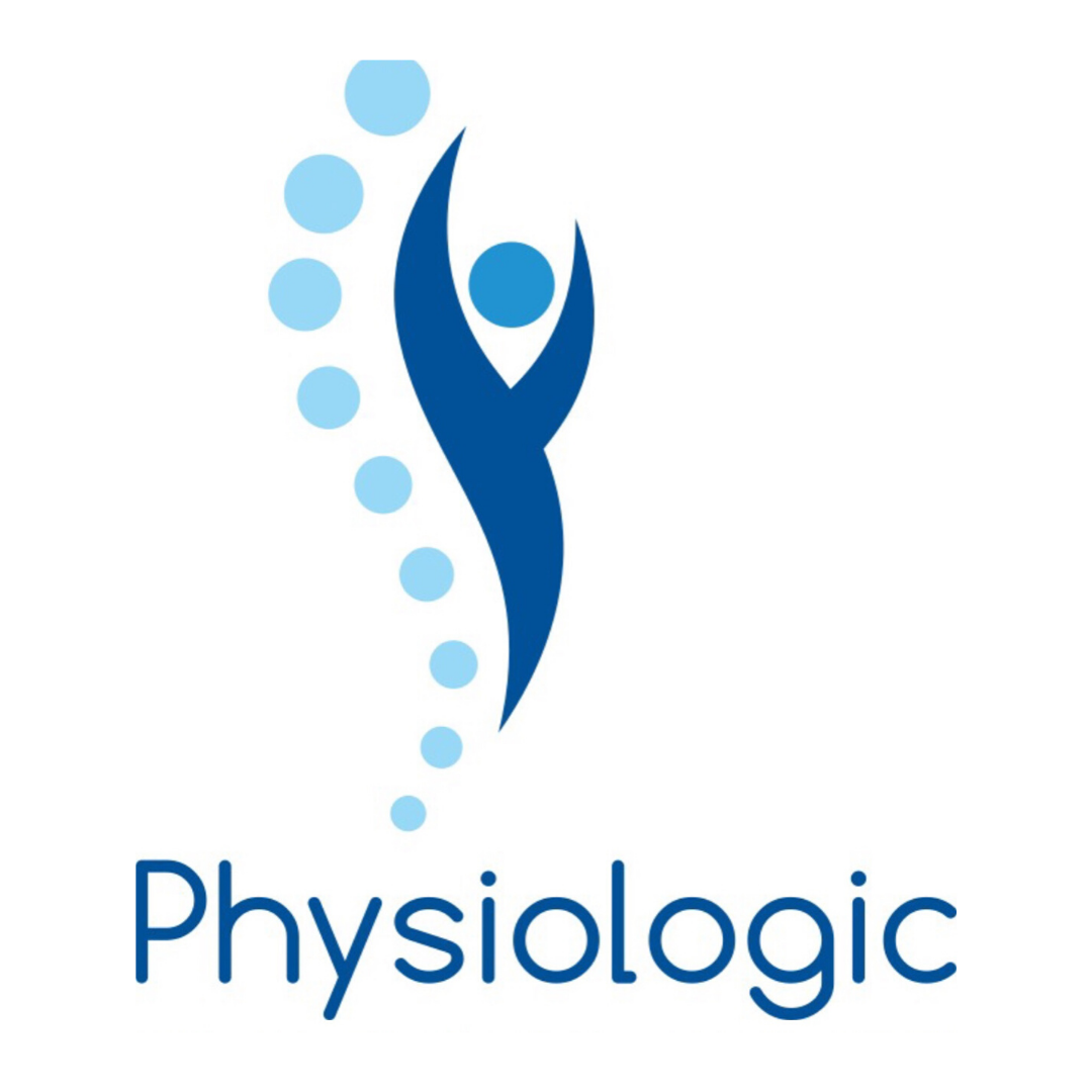 Physiologic