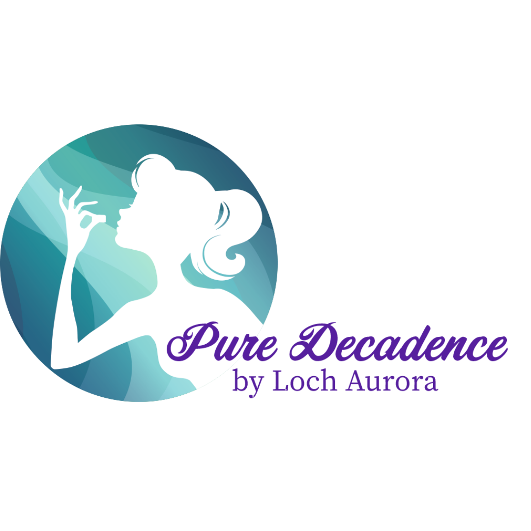 Pure Decadence by Loch Aurora