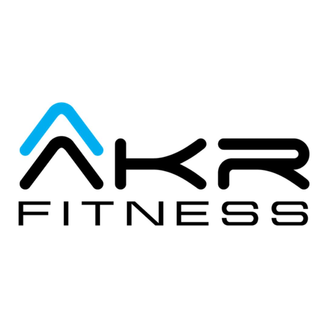 AKR Fitness