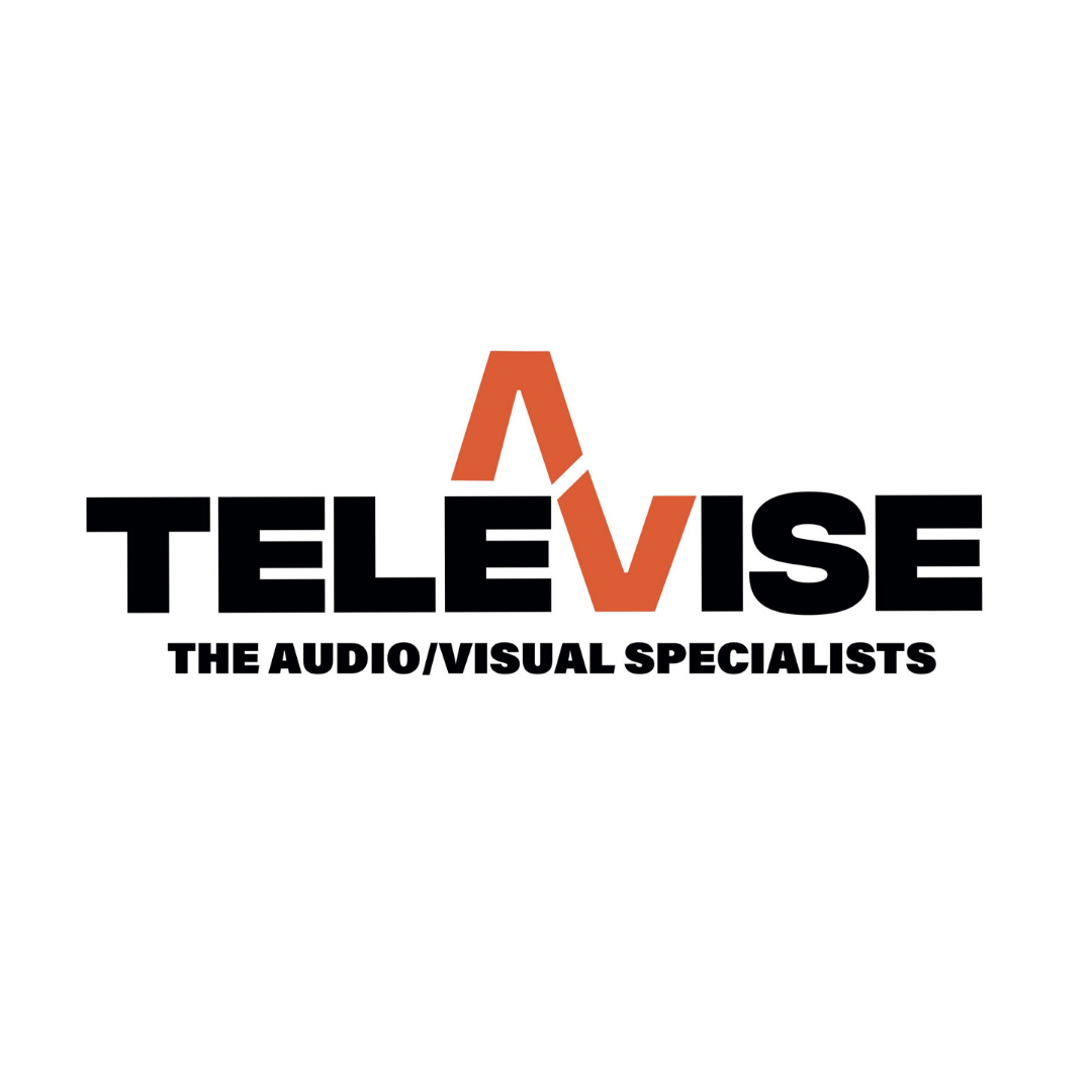 Televise