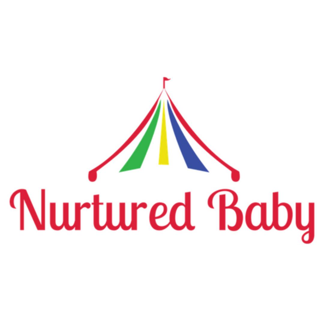 Nurtured Baby